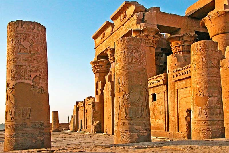 temple-of-kom-ombo-beautiful-ancient-egyptian-temples
