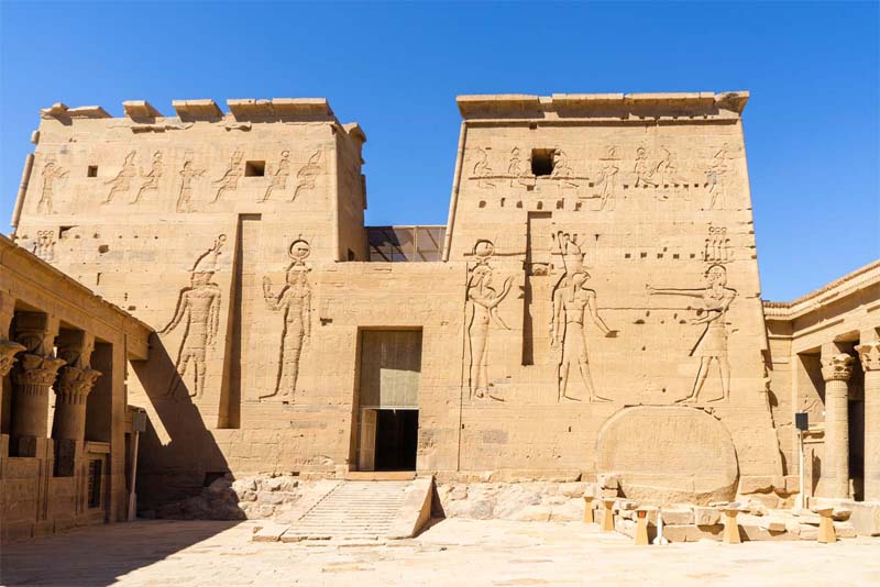 temple-of-philae-beautiful-ancient-egyptian-temples