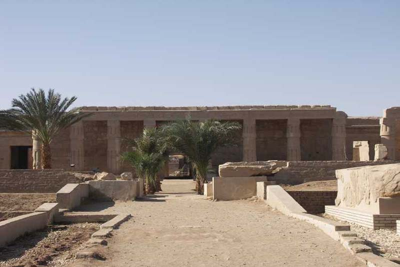 temple-of-seti-i-beautiful-ancient-egyptian-temples