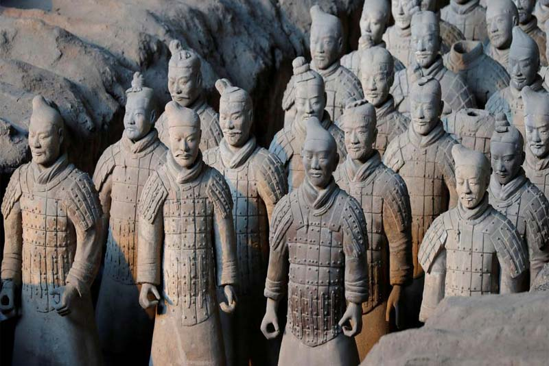 terracotta-army-incredible-world-heritage-sites