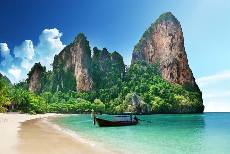 thailand-relaxing-holiday-destinations
