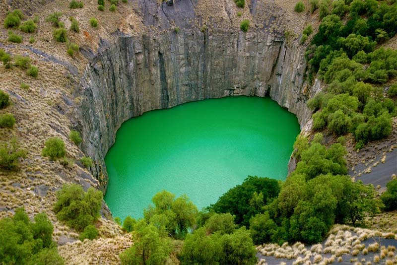 the-big-hole-south-africa