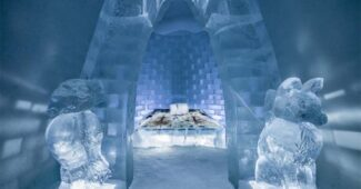 the-hotel-of-ice-beautiful-places-in-romania