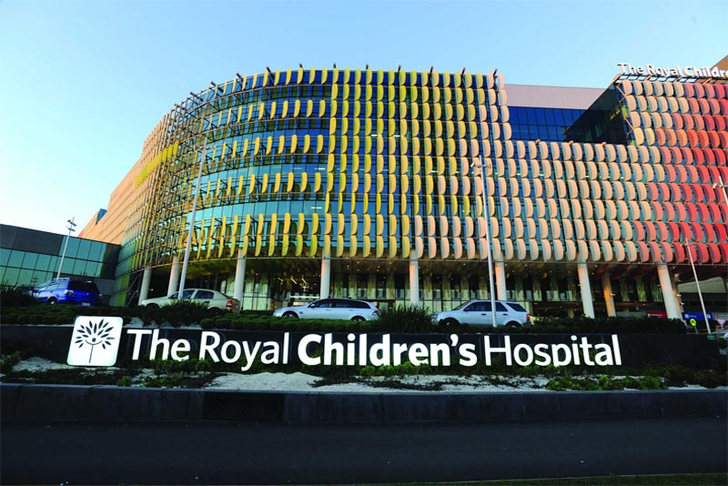 the-royal-childrens-hospital