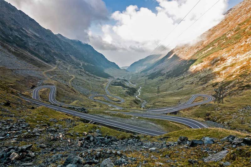 the-transfagarasan-beautiful-places-in-romania