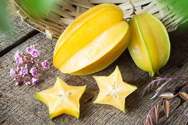 the-yellow-star-fruit-deadly-fruits