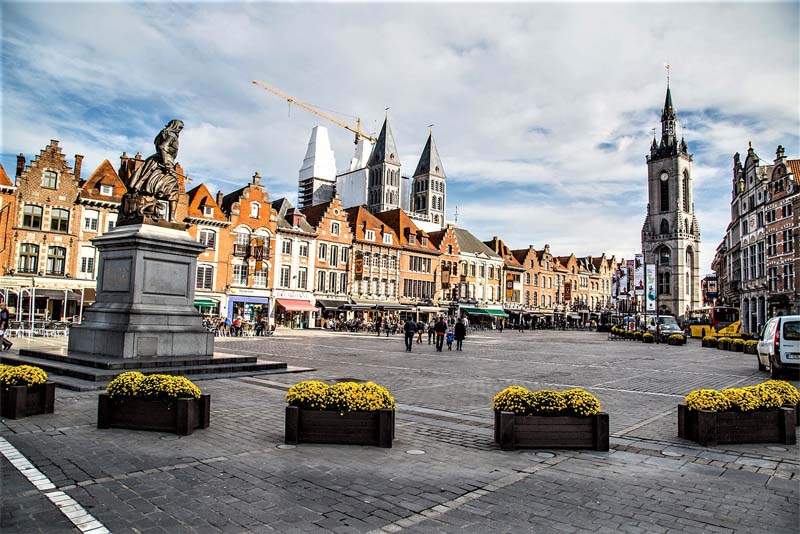 tournai-beautiful-places-in-belgium