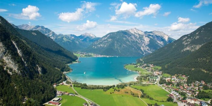 tyrol-beautiful-places-in-austria