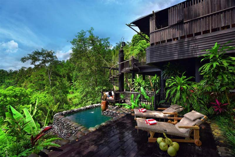 ubud-relaxing-holiday-destinations