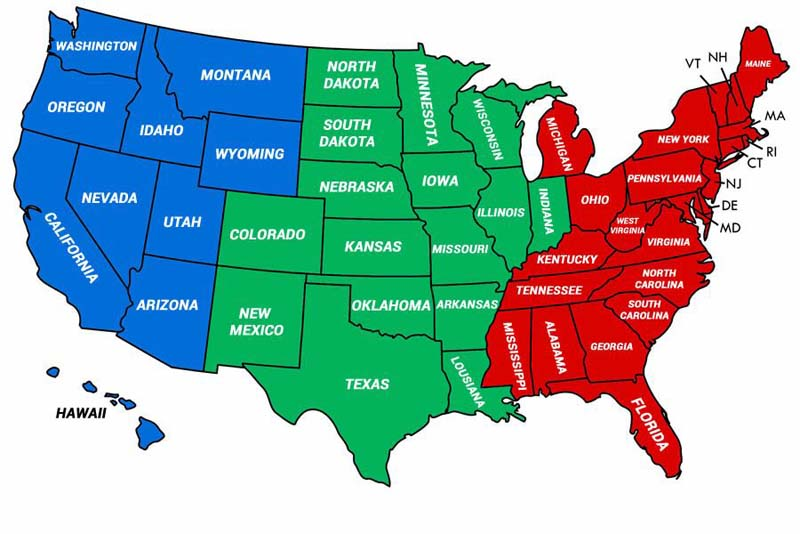 united-states-largest-countries-in-the-world