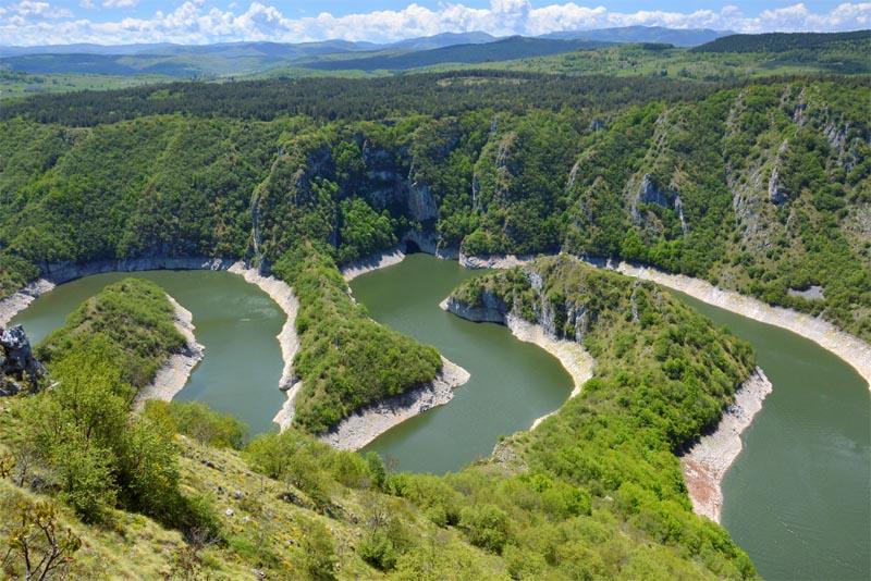 uvac-canyon-serbia