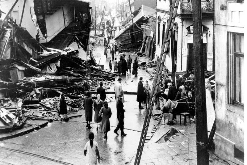valdivia-chile-22nd-may-1960