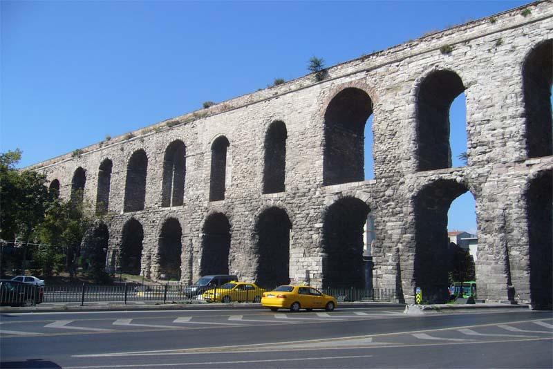 valens-aqueduct