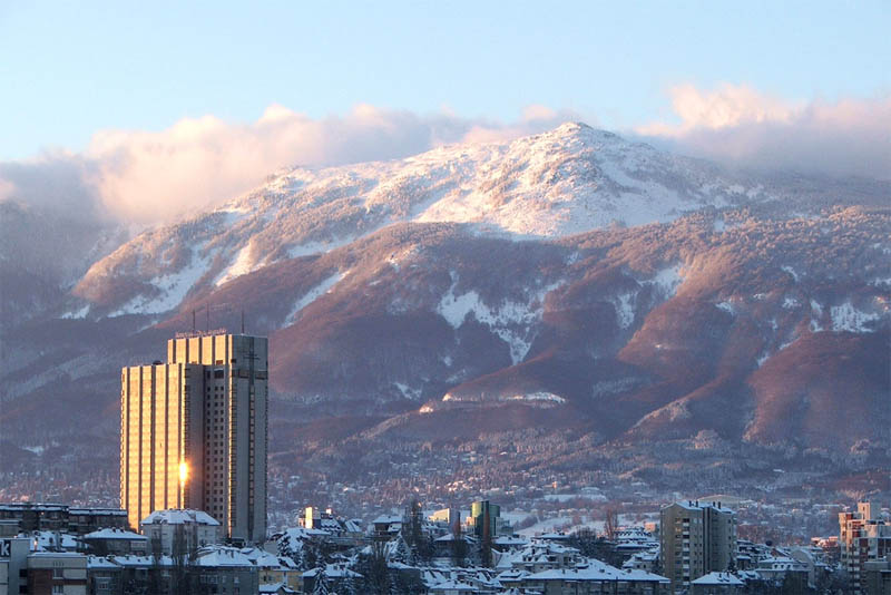 vitosha-mountain-bulgaria