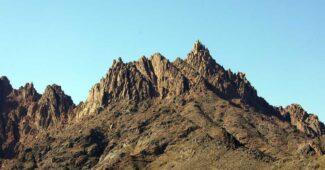 wadi-e-jinn-mysterious-places
