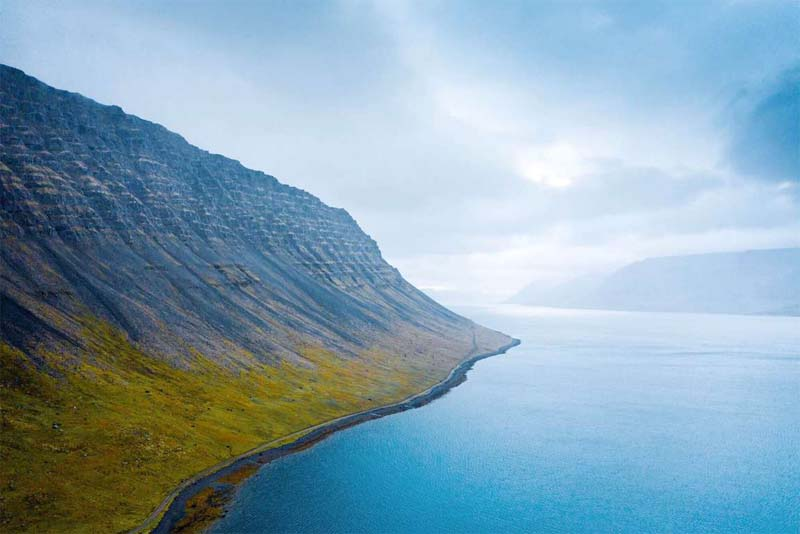 westfjords-beautiful-places-in-iceland