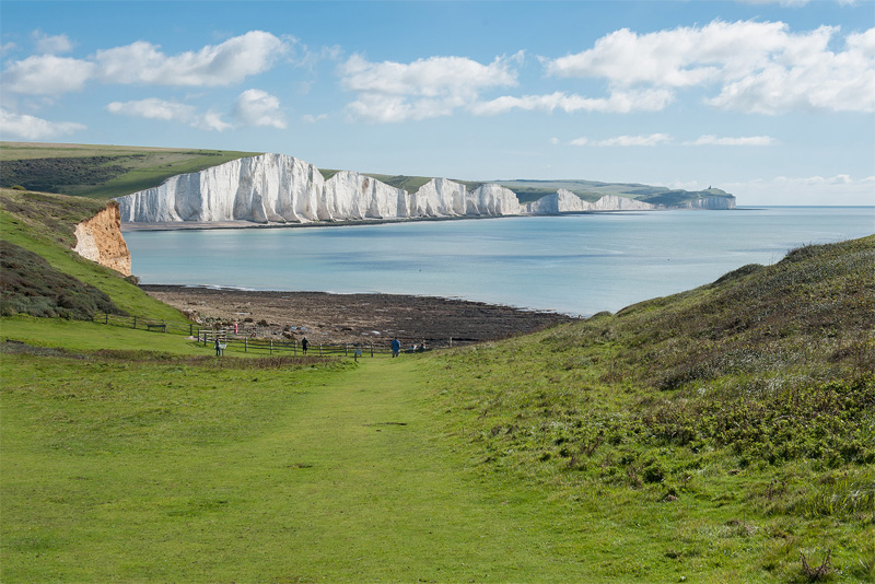 white-cliffs-of-dover-sea-cliffs.