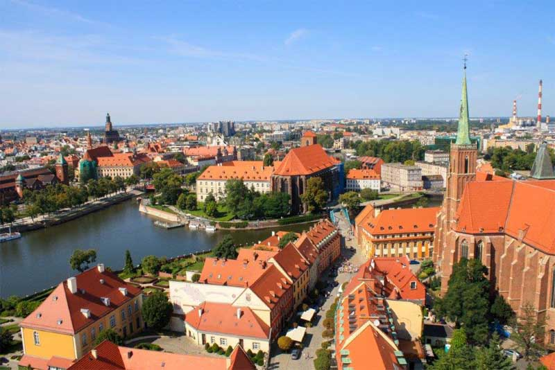 wroclaw-beautiful-places-in-poland
