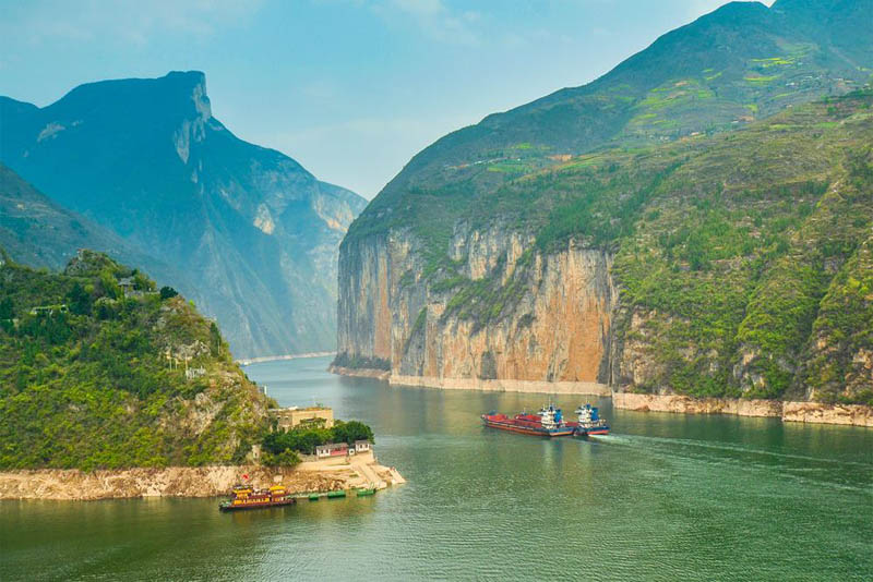 yangtze-longest-river