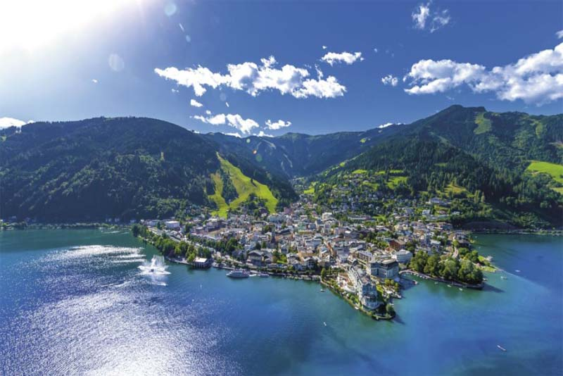 zell-am-see-beautiful-places-in-austria