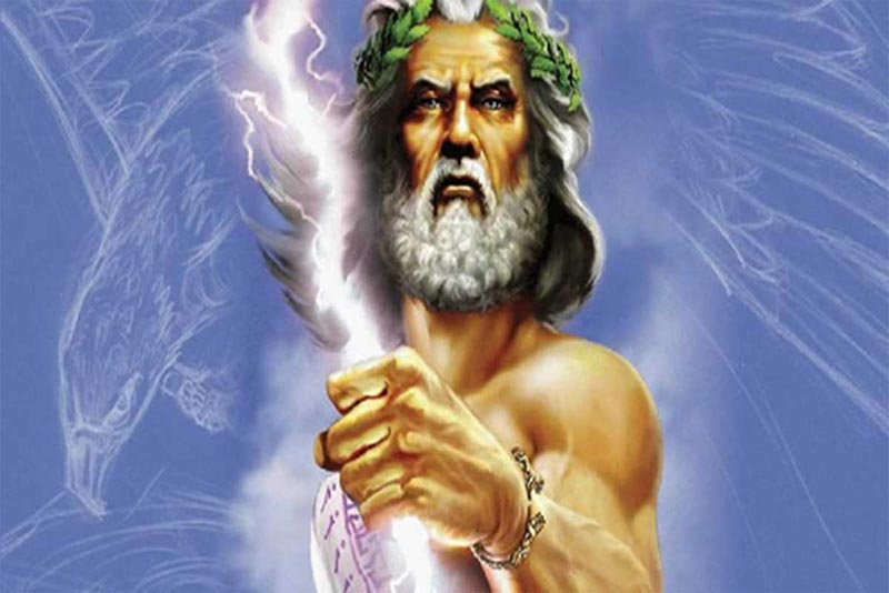 zeus-ancient-greek-gods