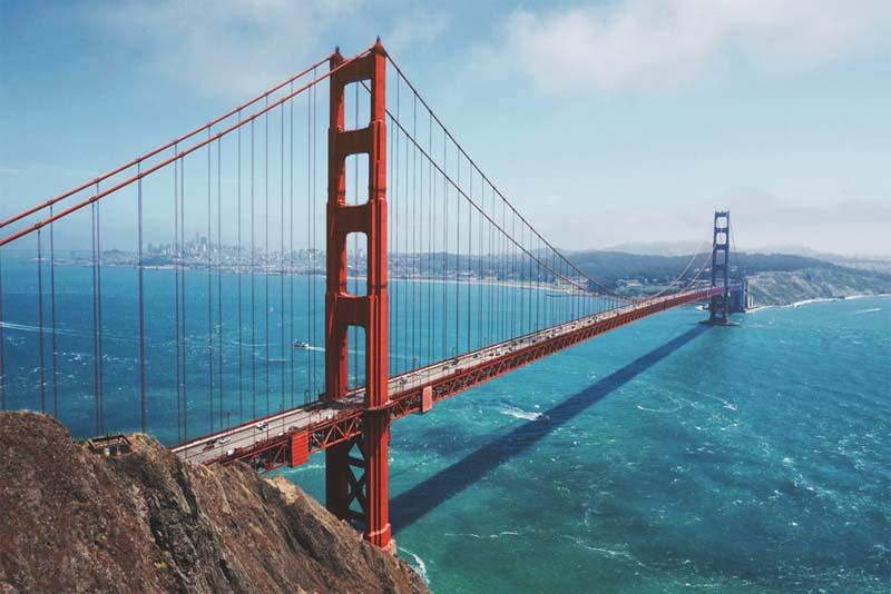 golden-gate-bridge-famous-bridge