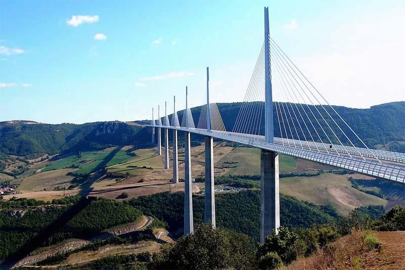 millau-viaduct-famous-bridge