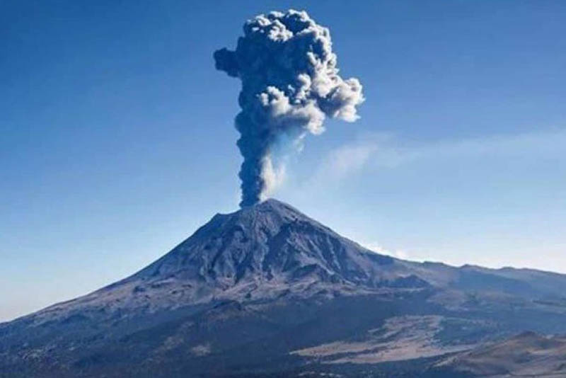 popocatepetl-famous-volcanoes