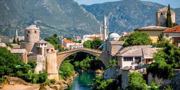 stari-most-bridge-famous-bridge