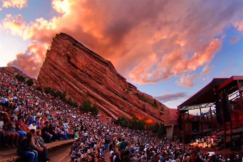 amphitheater-morrison-colorado