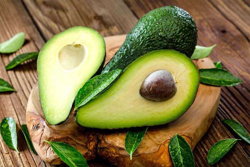 avocado-essential-food-for-healthy-hair