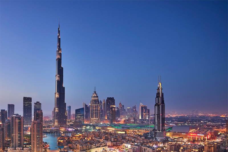 burj-khalifa-tallest-building