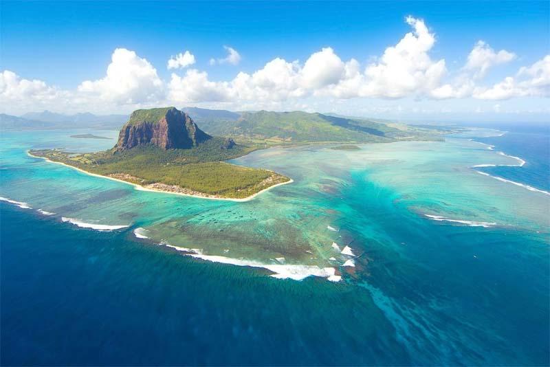 indian-ocean-largest-ocean