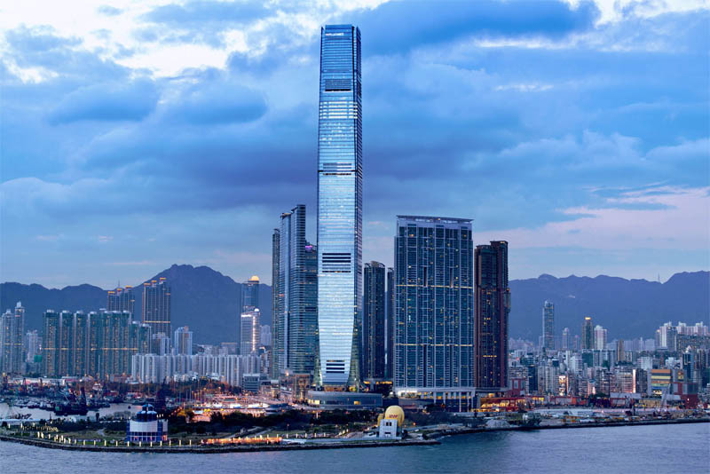 international-commerce-centre-tallest-building