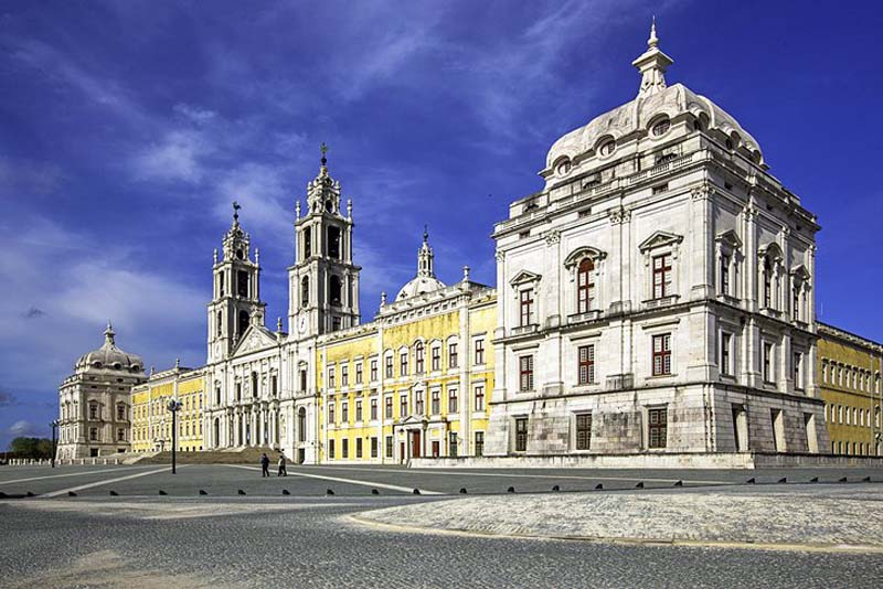 mafra-national-palace-largest-palace