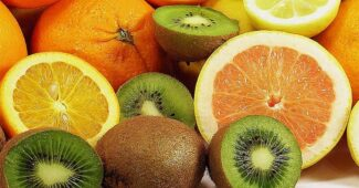 oranges-or-kiwifruit-Immune-System