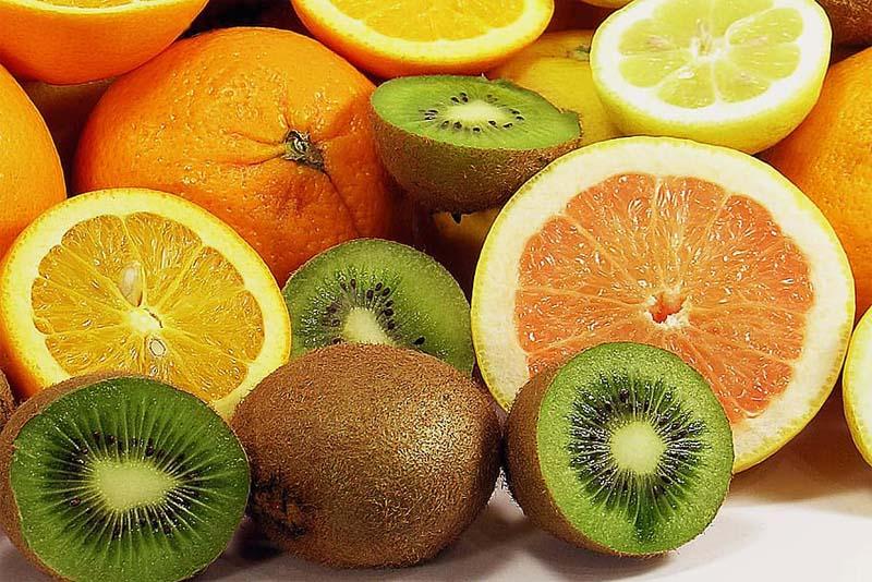 oranges-or-kiwifruit-Immune-System