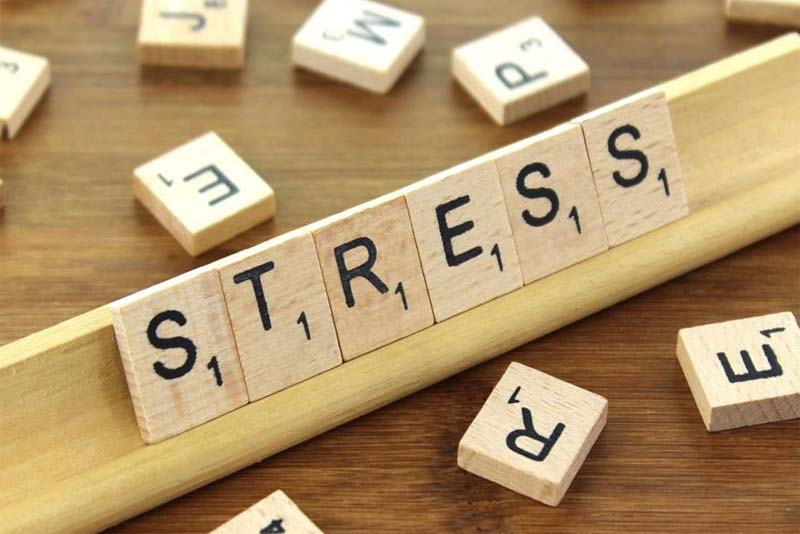 overcome-stress-green-leafy-vegetables