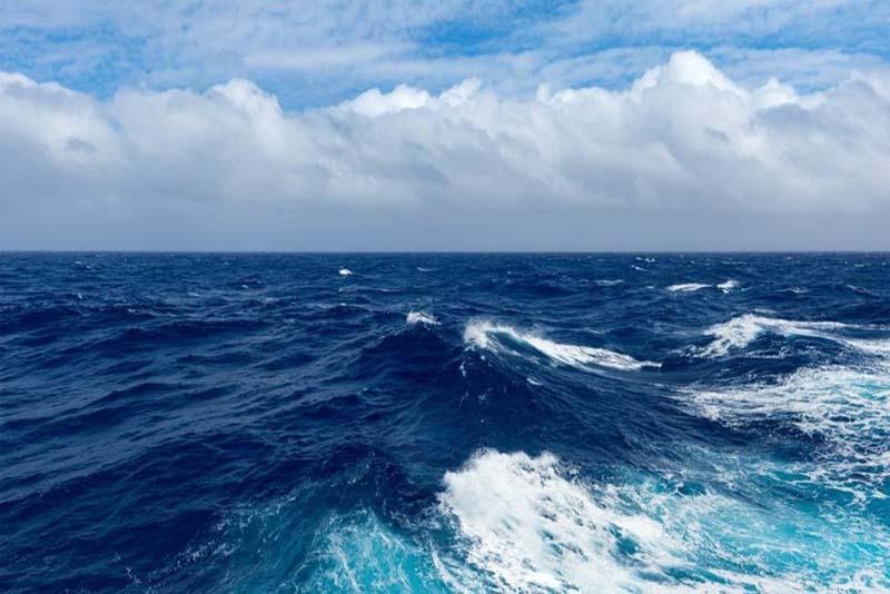 pacific-ocean-largest-ocean