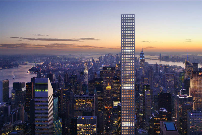 park-avenue-432-tallest-building