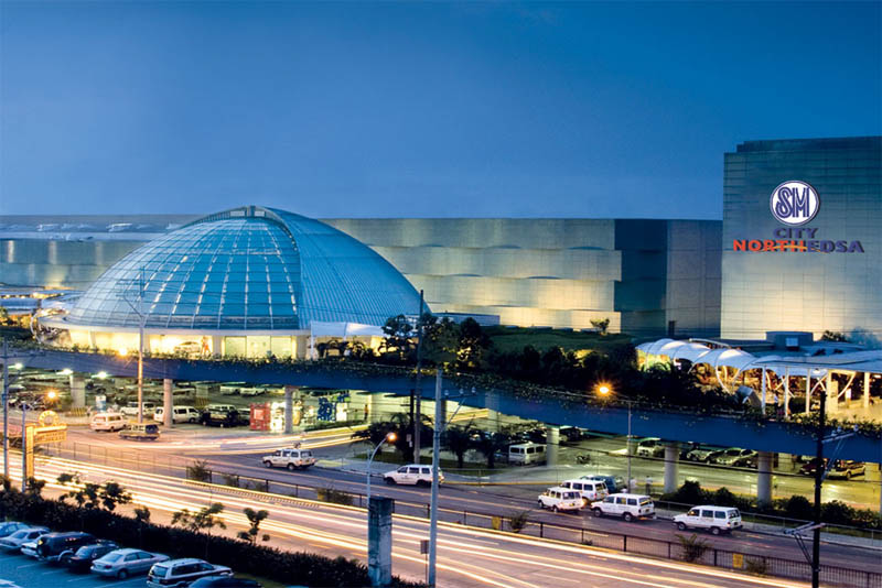 s-m-city-mall-edsa