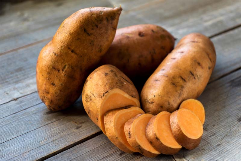 Sweet-potatoes-Immune-System