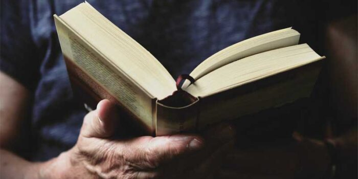 top-10-famous-books-you-must-read