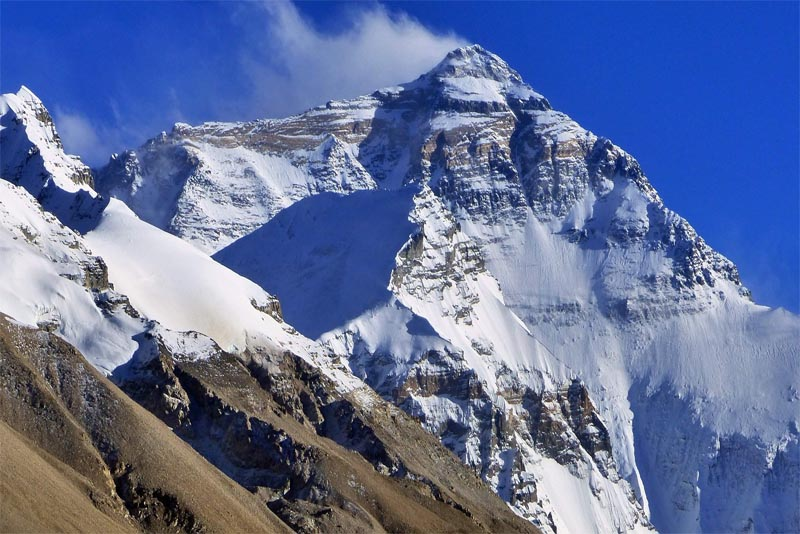 amazing-facts-about-mount-everest
