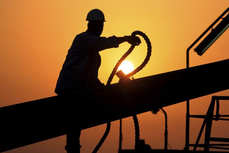 oilfield-workers-most-dangerous-jobs-in-the-world