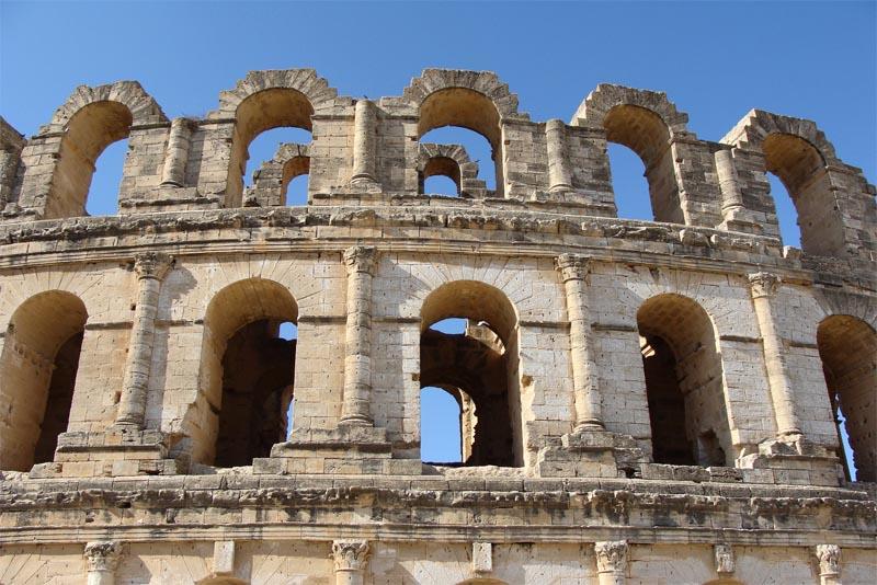 14-interesting-facts-about-roman-amphitheatre