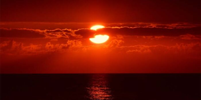 10-interesting-facts-about-sun