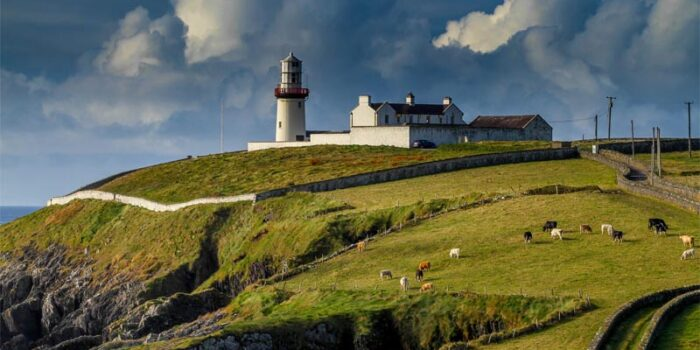 interesting-and-amazing-facts-about-Ireland