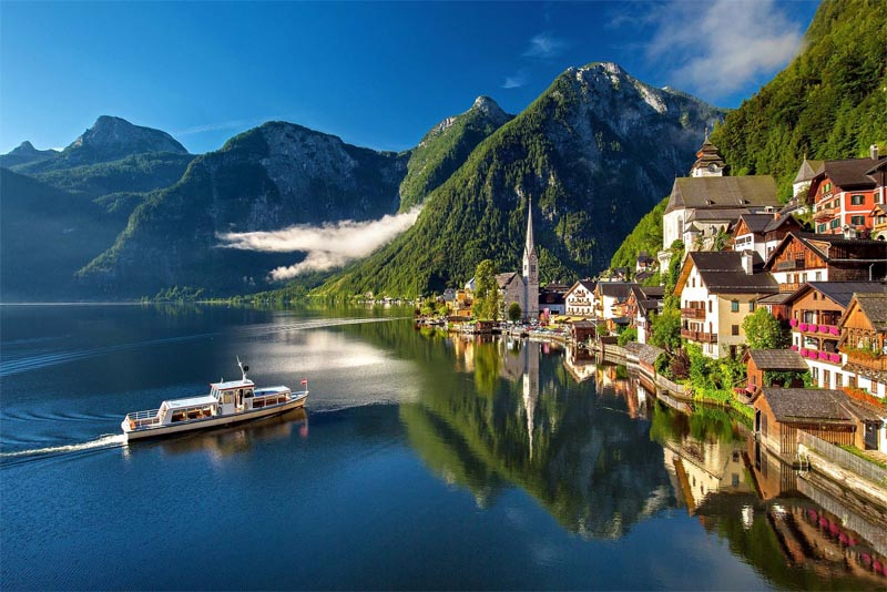 interesting-and-amazing-facts-about-austria
