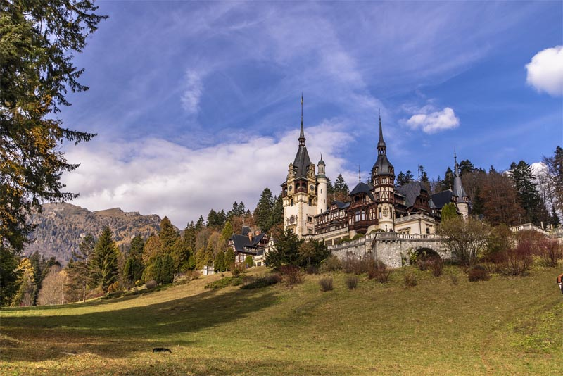 interesting-and-fascinating-facts-about-romania